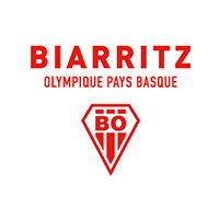 logo-bopb