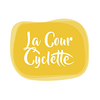logo-courcyclette