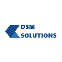 DSM-Solutions